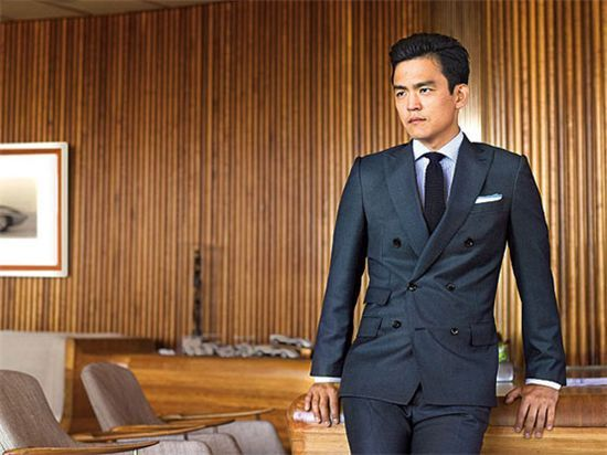 john cho william shakespearejohn cho instagram, john cho twitter, john cho height, john cho wife, john cho wiki, john cho kerri higuchi, john cho movie, john cho imdb, john cho gif hunt, john cho sleepy hollow, john cho william shakespeare, john cho himym, john cho new girl, john cho singing, john cho and anton yelchin, john cho child, john cho insta, john cho tv shows, john cho and chris pine, john cho music