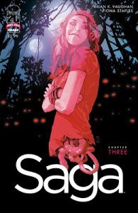 Saga_3